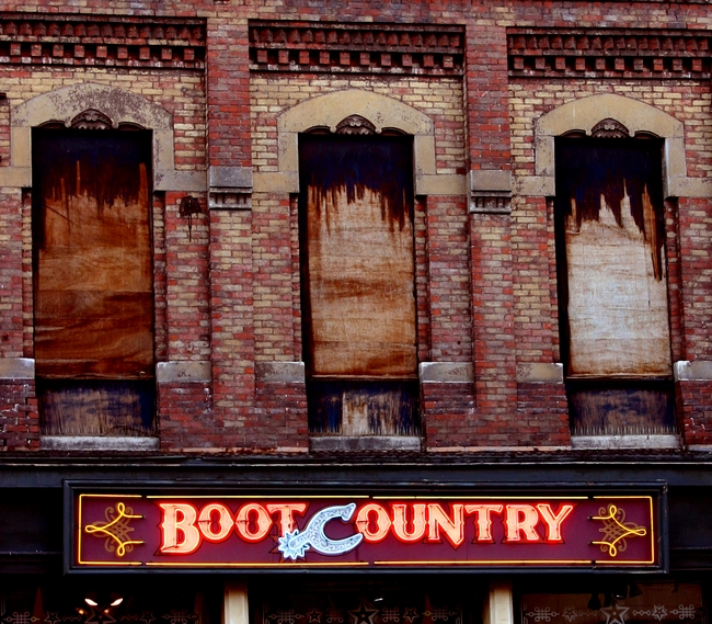 916_bootcountry.jpg